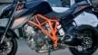 KTM 1290 Super Duke R 2015 - MEMENTO MORI