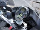 Kawasaki GTR1400 2008 - GTR
