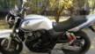 Honda CB400 Super Four 2002 - Хонда