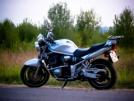 Suzuki GSF1200 Bandit 2003 - Малыш :-D