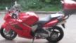Honda VFR800 V-Tec 2002 - ВыФеР