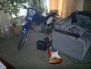 Lifan 200 GY-5 2012 - Нафаня