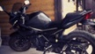 Yamaha XJ6 Diversion 2009 - Эдик)