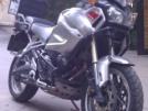 Yamaha XT1200Z Super Tenere 2010 - сутенер