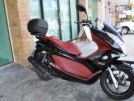 Honda PCX150 2012 - Мапед