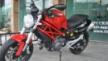 Ducati Monster 796 2013 - Дукас