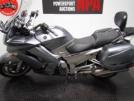 Yamaha FJR1300AE 2007 - FJR