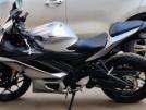 Yamaha YZF-R3 2020 - ---