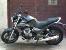 Moto Guzzi Breva 750 2004 - Гуси-гуси