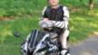 Honda CBR600RR 2010 - Сибер