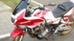 Honda CB1300S 2006 - Дружок