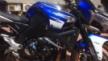 Suzuki B-King 2011 - Телепорт