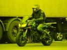 Yamaha FZ1-S Fazer 2007 - Фазер