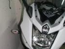 Yamaha XJ6 Diversion 2013 - Димаха
