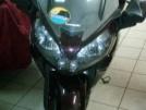 Kawasaki GTR1400 2012 - Гтр