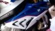BMW S1000RR 2014 - мотоцикл