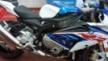 BMW S1000RR 2017 - Мотоцикл