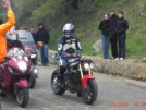 Honda CBR600RR 2006 - эр-эр-ка