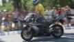 Yamaha YZF-R1 2004 - эрка