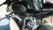Honda CBR600RR 2005 - эр-эр-ка