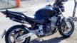Honda CB900F Hornet 2005 - Шершень
