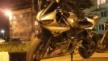 Yamaha YZF-R6 2004 - ...