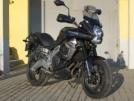 Kawasaki Versys 2010 - ...