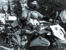 Husqvarna SMR 630 2011 - Хаска