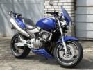Honda CB600F Hornet 2004 - Хорнет