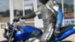 Honda CB600F Hornet 2005 - хорнет