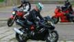 Honda CBR600F4 2000 - эфчетыре