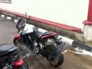 Honda CB1000R 2012 - Литр