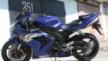 Yamaha YZF-R1 2004 - мопедка