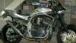 Suzuki GSF1200 Bandit 2001 - Мот