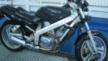Honda BROS NT650 1992 - Bros