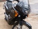 Honda XL650V Transalp 2001 - Мальчик