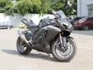 Suzuki GSX-R1000 2009 - Мотоцикл