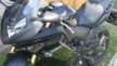 Honda CBR600F 2012 - ...