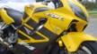 Honda CBR600F4i 2006 - F4_Сибер