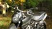 KTM 990 Super Duke R 2009 - КАТУМ
