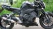 Yamaha FZ1-N 2006 - Прайм
