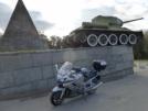 Yamaha FJR1300 2012 - Дружочек