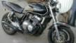 Honda CB400 Super Four 1994 - ни как