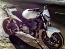 Honda CBR600F4i 2009 - Сибиэр