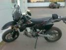 Suzuki DRZ400SM 2008 - ***