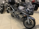 Yamaha FJR1300 2007 - Фиджеральд