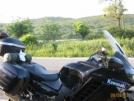 Kawasaki GTR1400 2008 - ---