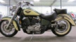 Honda VT750C Shadow 1998 - Мотор