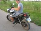 Geon RS250 2009 - Johny)