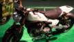 Moto Guzzi Nevada 750 Classic 2007 - Братик